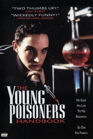 Young Poisoner's Handbook