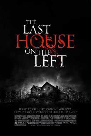 Last House on the Left