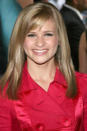 Jenna Boyd