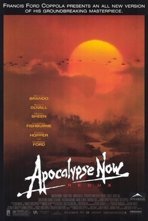Apocalypse Now