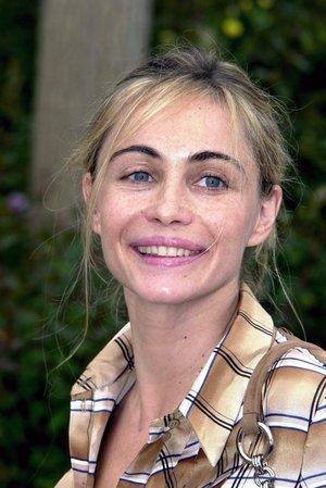 Emmanuelle Béart