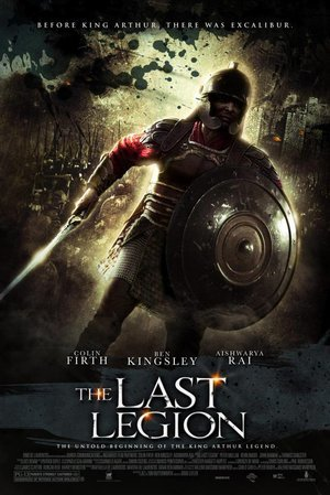 Last Legion