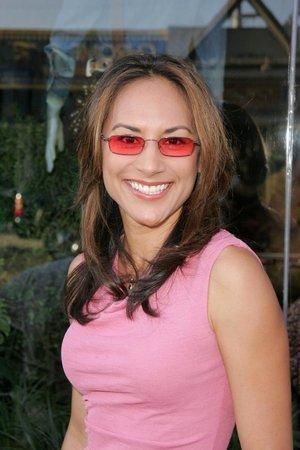 Michelle C Bonilla