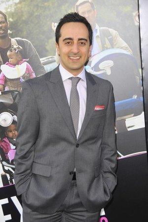Amir Talai