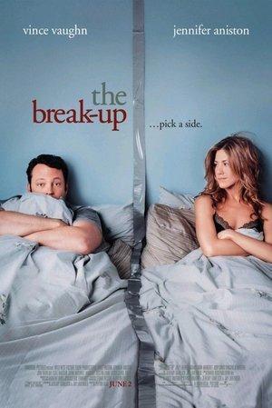 Break-Up