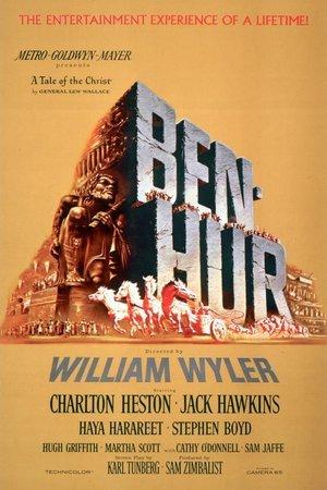 Ben-Hur