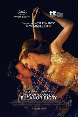 Disappearance of Eleanor Rigby: Her/Him