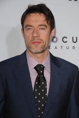 Peter Straughan