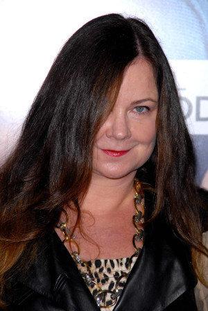 Jennifer Nicholson