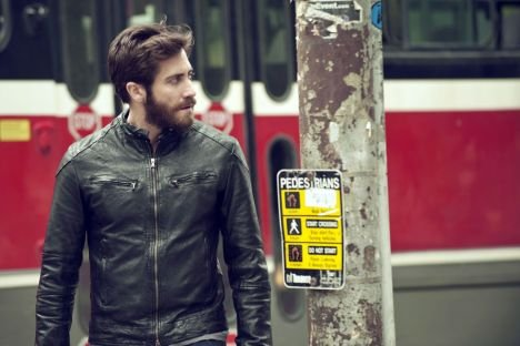 Jake Gyllenhaal, Enemy