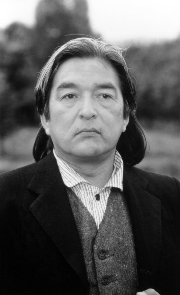 graham greene Dances with wolves star graham greene played sioux medicine man  kicking bird where is he now.