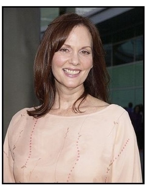 "Lesley Ann Warren at the ""American Splendor"" premiere"