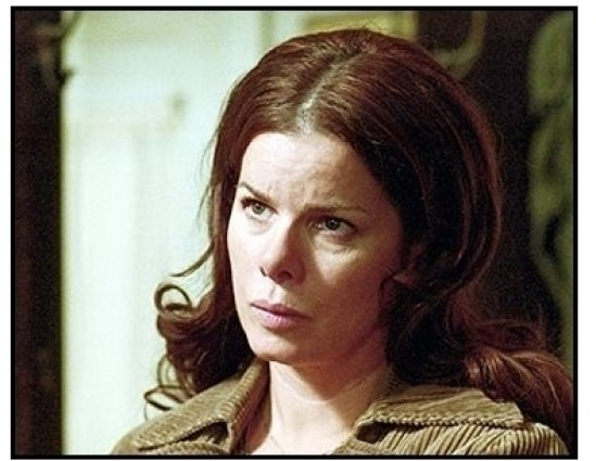 "Marcia Gay Harden  in ""Mystic River"""